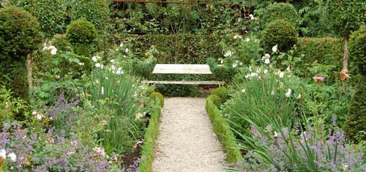 gardening-uk-113