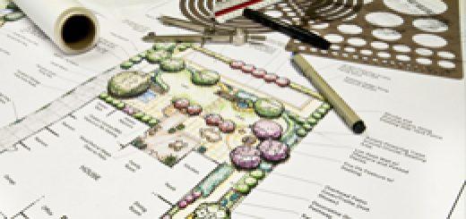 gardendesign2