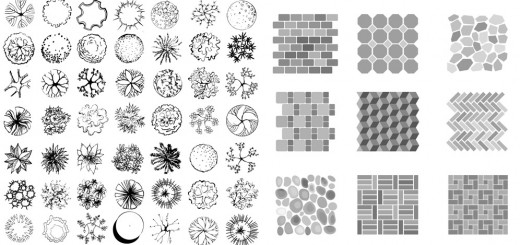 garden-symbols-5