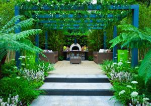 cohesive-garden-design