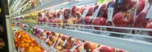 fruit-and-veg-storage