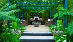 gardendesiign-small