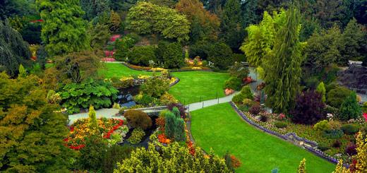 gardening-uk