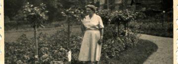 RHS Horticulture: Garden Planning – Site Assessment Part 2